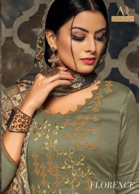 AAA-DESIGN-PRESENTS-FLORENCE-JAM-SILK-COTTON-EMBROIDERY-SUITS-01-JPG