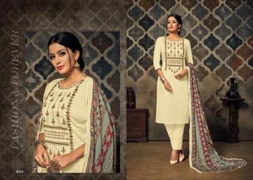 AAA-DESIGN-PRESENTS-FLORENCE-JAM-SILK-COTTON-EMBROIDERY-SUITS-2-JPG