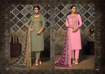 AAA-DESIGN-PRESENTS-FLORENCE-JAM-SILK-COTTON-EMBROIDERY-SUITS-3-JPG