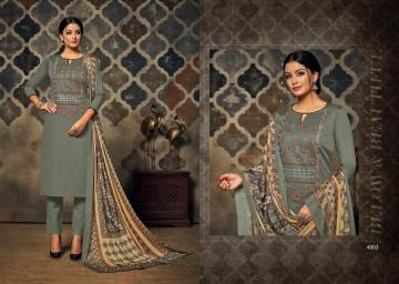 AAA-DESIGN-PRESENTS-FLORENCE-JAM-SILK-COTTON-EMBROIDERY-SUITS-4-JPG