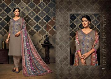 AAA-DESIGN-PRESENTS-FLORENCE-JAM-SILK-COTTON-EMBROIDERY-SUITS-5-JPG