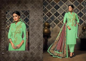 AAA-DESIGN-PRESENTS-FLORENCE-JAM-SILK-COTTON-EMBROIDERY-SUITS-6-JPG