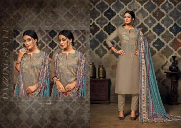 AAA-DESIGN-PRESENTS-FLORENCE-JAM-SILK-COTTON-EMBROIDERY-SUITS-7-JPG