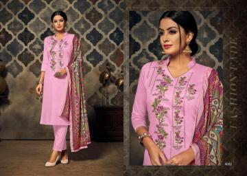AAA-DESIGN-PRESENTS-FLORENCE-JAM-SILK-COTTON-EMBROIDERY-SUITS-8-JPG