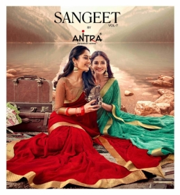 ANTRA-PRESENTS-SANGEET-VOL-7-60-GRAM-GEORGETTE-PRINTED-SAREE-01-JPG