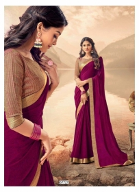 ANTRA-PRESENTS-SANGEET-VOL-7-60-GRAM-GEORGETTE-PRINTED-SAREE-10-JPG