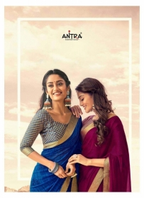 ANTRA-PRESENTS-SANGEET-VOL-7-60-GRAM-GEORGETTE-PRINTED-SAREE-11-JPG