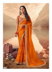 ANTRA-PRESENTS-SANGEET-VOL-7-60-GRAM-GEORGETTE-PRINTED-SAREE-12-JPG