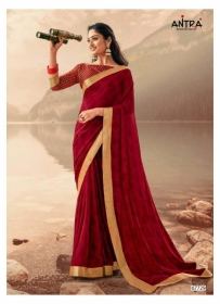 ANTRA-PRESENTS-SANGEET-VOL-7-60-GRAM-GEORGETTE-PRINTED-SAREE-13-JPG