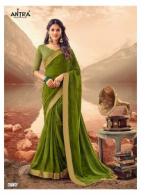 ANTRA-PRESENTS-SANGEET-VOL-7-60-GRAM-GEORGETTE-PRINTED-SAREE-14-JPG