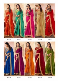 ANTRA-PRESENTS-SANGEET-VOL-7-60-GRAM-GEORGETTE-PRINTED-SAREE-15-JPG