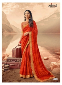 ANTRA-PRESENTS-SANGEET-VOL-7-60-GRAM-GEORGETTE-PRINTED-SAREE-3-JPG
