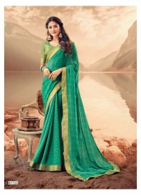 ANTRA-PRESENTS-SANGEET-VOL-7-60-GRAM-GEORGETTE-PRINTED-SAREE-4-JPG