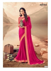 ANTRA-PRESENTS-SANGEET-VOL-7-60-GRAM-GEORGETTE-PRINTED-SAREE-5-JPG