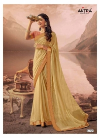 ANTRA-PRESENTS-SANGEET-VOL-7-60-GRAM-GEORGETTE-PRINTED-SAREE-7-JPG