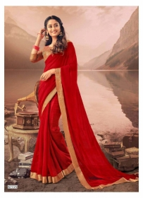 ANTRA-PRESENTS-SANGEET-VOL-7-60-GRAM-GEORGETTE-PRINTED-SAREE-8-JPG