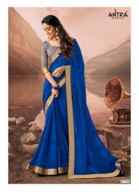 ANTRA-PRESENTS-SANGEET-VOL-7-60-GRAM-GEORGETTE-PRINTED-SAREE-9-JPG