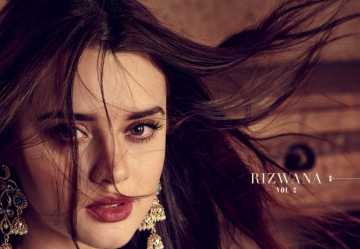ARIHANT NX RIZWANA VOL 2 HEAVY RAYON EMBROIDERED GOWN  WHOLESALE PRICE (12) JPG
