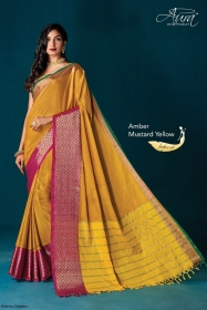 AURA-AMBER-9-PURE-COTTON-SILK-SAREES-CATALOGUE-WHOLESALE-SUPPLIER-EXPORTER-FROM-GUJARAT-1