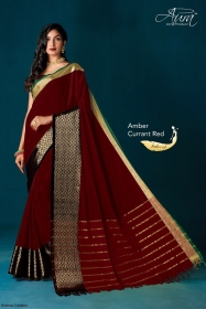 AURA-AMBER-9-PURE-COTTON-SILK-SAREES-CATALOGUE-WHOLESALE-SUPPLIER-EXPORTER-FROM-GUJARAT-12
