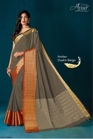 AURA-AMBER-9-PURE-COTTON-SILK-SAREES-CATALOGUE-WHOLESALE-SUPPLIER-EXPORTER-FROM-GUJARAT-13