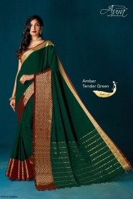 AURA-AMBER-9-PURE-COTTON-SILK-SAREES-CATALOGUE-WHOLESALE-SUPPLIER-EXPORTER-FROM-GUJARAT-15