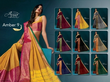 AURA-AMBER-9-PURE-COTTON-SILK-SAREES-CATALOGUE-WHOLESALE-SUPPLIER-EXPORTER-FROM-GUJARAT-17