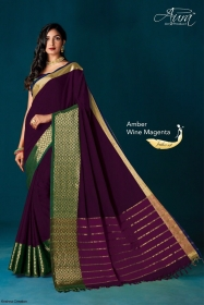 AURA-AMBER-9-PURE-COTTON-SILK-SAREES-CATALOGUE-WHOLESALE-SUPPLIER-EXPORTER-FROM-GUJARAT-18