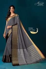 AURA-AMBER-9-PURE-COTTON-SILK-SAREES-CATALOGUE-WHOLESALE-SUPPLIER-EXPORTER-FROM-GUJARAT-19