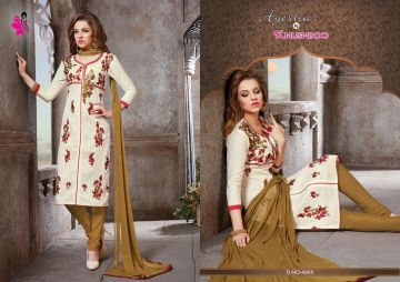 AYESHA TAKIA PURE LAWN COTTON MATERIAL EMBROIDERED SUITS WHOLESALE PRICE (1)JPG