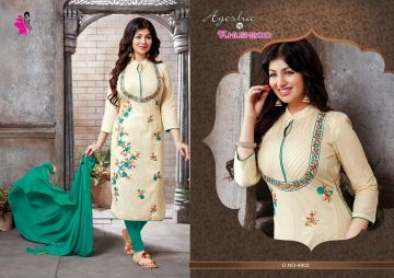 AYESHA TAKIA PURE LAWN COTTON MATERIAL EMBROIDERED SUITS WHOLESALE PRICE (7)JPG