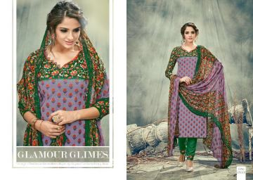 azara-25-radhika-fashion-wholesaleprice-25001