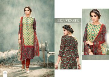 azara-25-radhika-fashion-wholesaleprice-25002