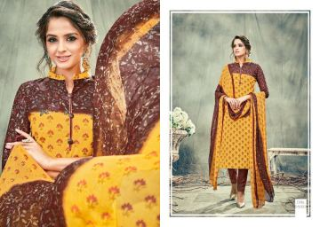 azara-25-radhika-fashion-wholesaleprice-25003