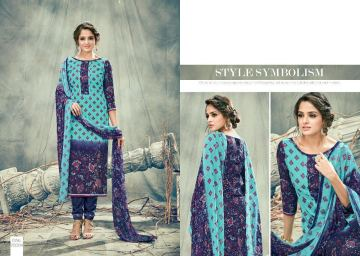 azara-25-radhika-fashion-wholesaleprice-25004