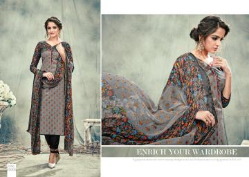 azara-25-radhika-fashion-wholesaleprice-25005