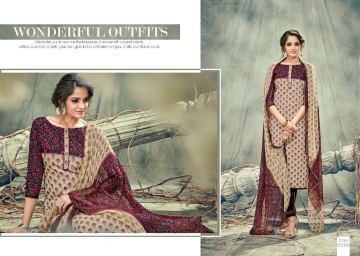 azara-25-radhika-fashion-wholesaleprice-25006