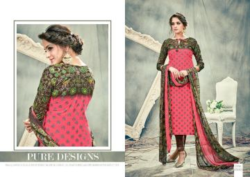 azara-25-radhika-fashion-wholesaleprice-25007