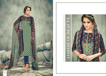 azara-25-radhika-fashion-wholesaleprice-25009