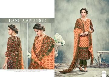 azara-25-radhika-fashion-wholesaleprice-25010