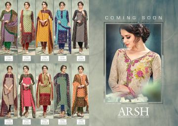 azara-25-radhika-fashion-wholesaleprice-catalog