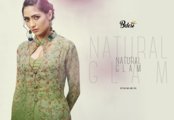 BDESI BLITZ FLORAL PRINTED DOUBLE LAYER KURTIS WHOLESALE PRICE(9)JPG