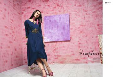 BDESI PETALS RAYON KURTIS WHOLESALE SUPPLIER SURAT (5) JPG