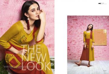 BDESI PETALS RAYON KURTIS WHOLESALE SUPPLIER SURAT (6) JPG