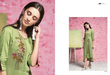 BDESI PETALS RAYON KURTIS WHOLESALE SUPPLIER SURAT (1) JPG