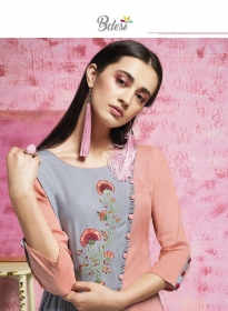 BDESI PETALS RAYON KURTIS WHOLESALE SUPPLIER SURAT (15) JPG