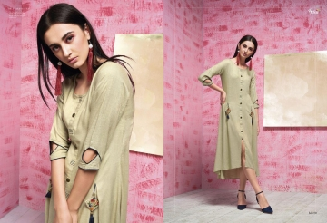 BDESI PETALS RAYON KURTIS WHOLESALE SUPPLIER SURAT (9) JPG