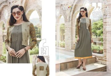 BDESI SUMMER SHINE COTTON KURTIS WHOLESALE PRICE (6) JPG
