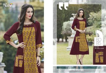 BDESI SUMMER SHINE COTTON KURTIS WHOLESALE PRICE (8) JPG