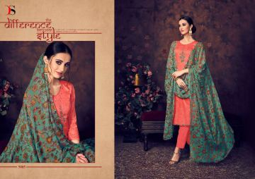 DEEPSY-BAROQUE-AT-BEST-PRICE-1